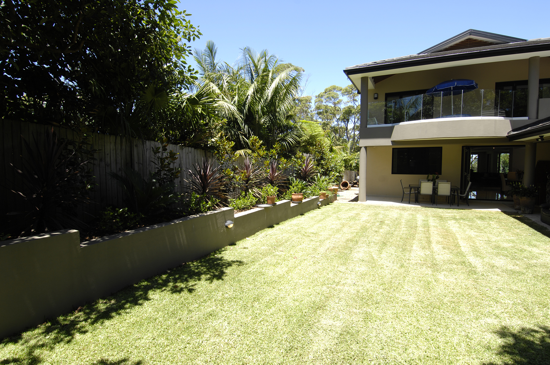 2107 Bilgola Plateau NSW,4 Bedrooms Bedrooms,4 BathroomsBathrooms,House,Bilgola Plateau NSW,1004