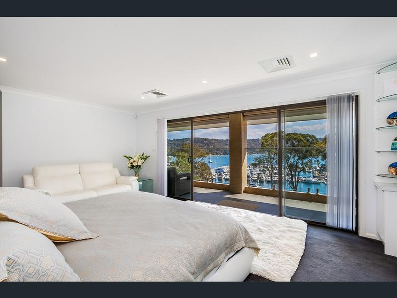 22 Prince Alfred Parade Newport,NSW,7 Bedrooms Bedrooms,7 BathroomsBathrooms,House,22 Prince Alfred Parade Newport,NSW,1005
