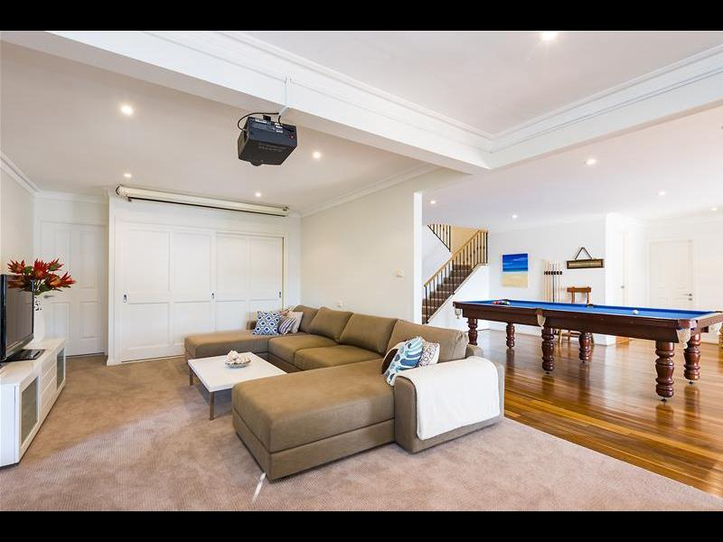 24 Prince Alfred Parade,Newport,NSW 2106,7 Bedrooms Bedrooms,6 BathroomsBathrooms,House,24 Prince Alfred Parade,Newport,NSW 2106,1003